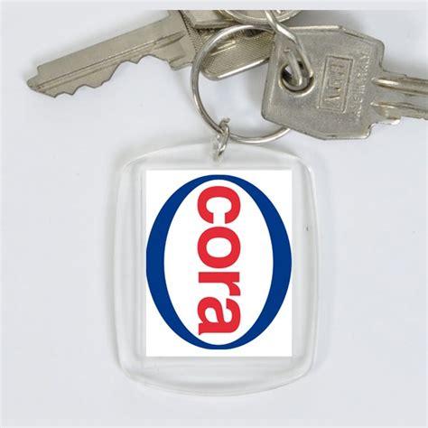 porte cl 233 personnalis 233 plastique avec logo communication objet