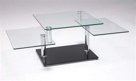 coffee tables glass coffee tables folding glass coffee table coffee table design ideas