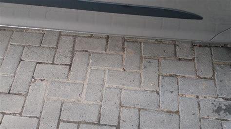 archive brick pavers for sale claremont co za