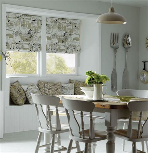 Blinds For Dining Room by Blinds Apollo Blinds Venetian Vertical
