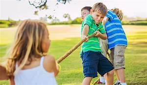 Kindergeburtstag Spiele Draußen : kindergeburtstag spiele drau en im garten ~ Whattoseeinmadrid.com Haus und Dekorationen