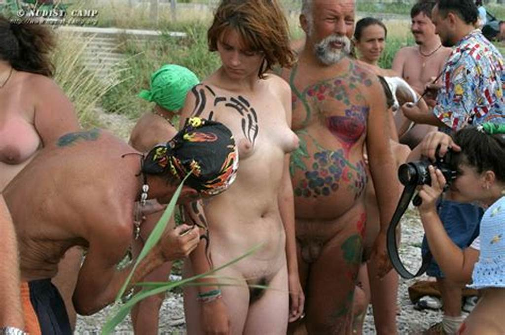 #Real #Nudist #Photo #And #Video #From #The #Hottest #Nudists
