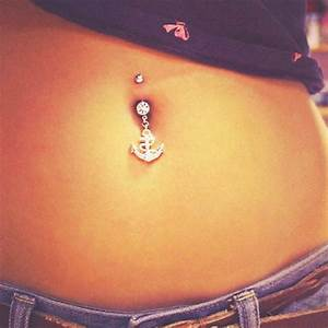 17 Best images about Belly button rings!! on Pinterest ...
