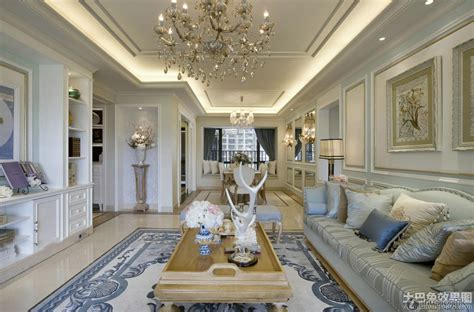 european home interiors european luxury style interior design search