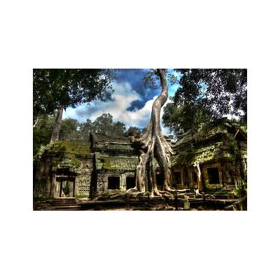 Angkor Temples Full Day Trip All tours of Cambodia