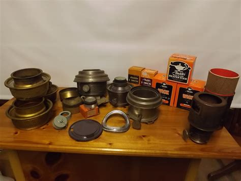 antique oil l parts parts for kerosene heaters antique kerosene lighting