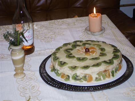 cuisine roumaine cuisine roumaine