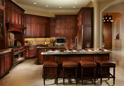 kitchen cabinets nj 17 best images about kitchens on 1512