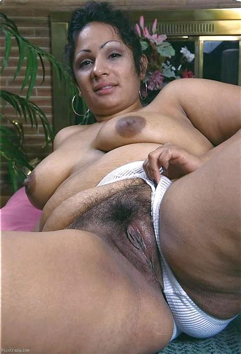 Hairy Pussy Pictures I Love Indian Mature Aunties