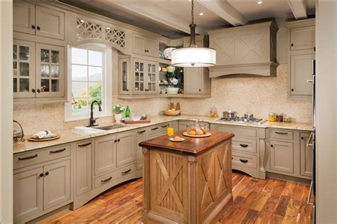 Wellborn Cabinets Ashland Al by Why You Should Wellborn Cabinet Home And Cabinet