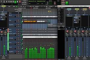 The 7 Best Pieces Of Free Audio Recording Software