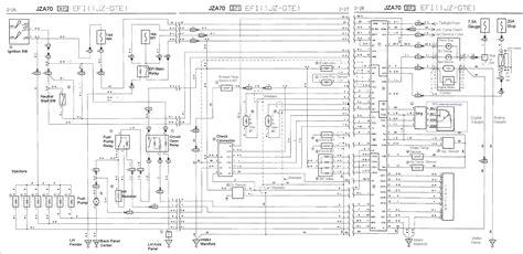 wds bmw wiring diagram system wiring diagram and schematics