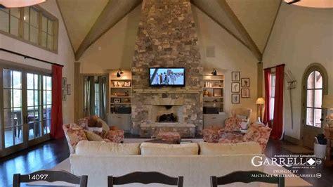 craftsman style house plans  hearth room daddygifcom  description youtube