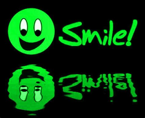 smileys backgrounds  codes   blog web page