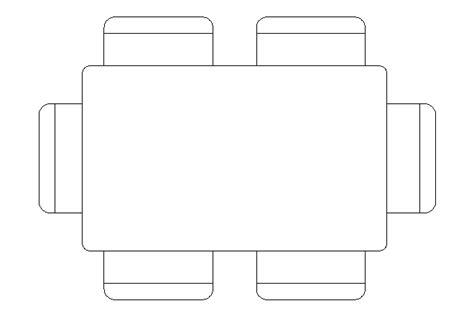 bloques cad autocad arquitectura 2d 3d dwg