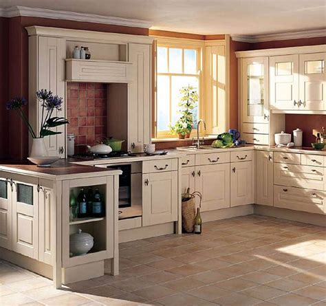 country style kitchens designs country style kitchen traditionally modern 6229
