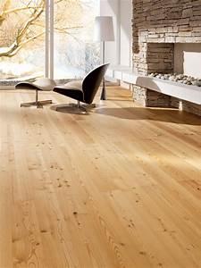 plancher en bois massif pose cloutee ou vissee With entretien parquet bois massif