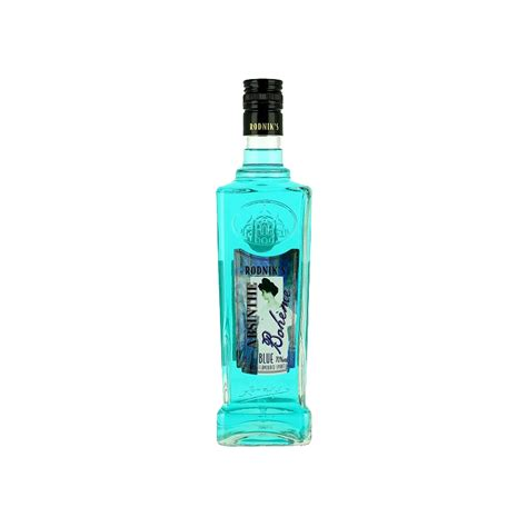 best absinthe to buy buy absinth rodnik s boh 233 me blue at uvinum