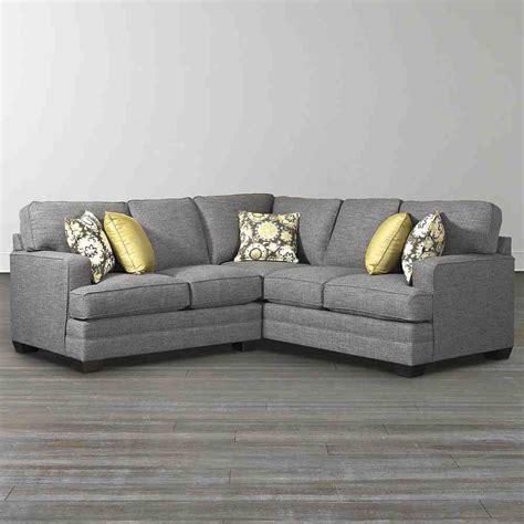 l sofa l shaped sectional sleeper sofa home furniture design
