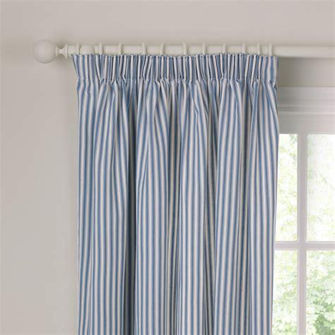curtains uk john lewis bruin blog