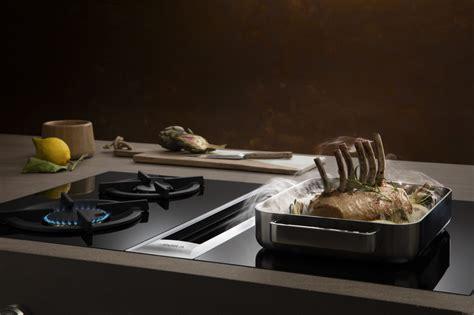 bora kochen ohne dunstabzugshaube kochfeldabzug bora einfamilienh 228 user
