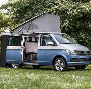 Space Pro Schiebetüren : wie aus einem vw amarok das perfekte campingmobil wird welt ~ Frokenaadalensverden.com Haus und Dekorationen