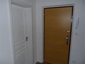 Vchodové dveře do bytu ostrava