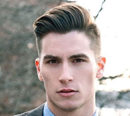 trending mens hair styles trendy haircuts 2014 mens hairstyles 2018 3416