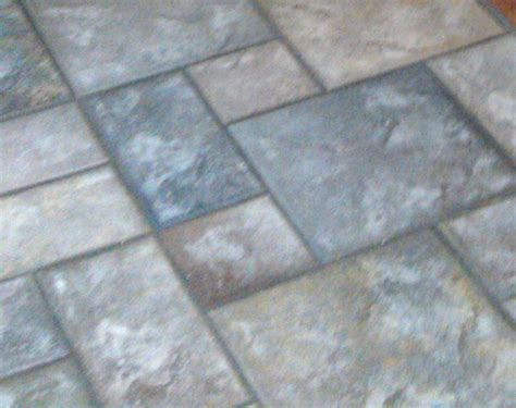 daltile quarter series pictures to pin on