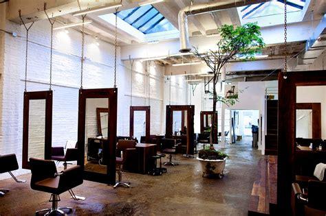 Best Hair Salons - Washington, D.C. | Allure