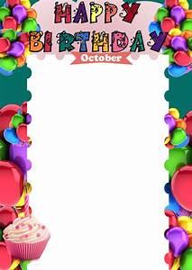 Excel Shopping List 23 Birthday List Templates Free Sample Example Format