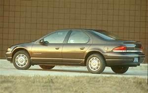 2000 Chrysler Cirrus Warning Reviews