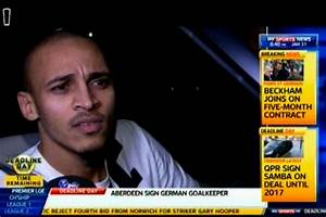West Brom: Peter Odemwingie on THAT QPR transfer deal that ...