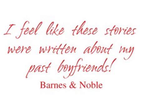 love  bad tru love stories