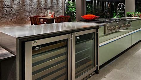 chrome granite countertops seattle