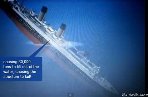 what year did the titanic sink pin by margie on titanic 2 april 15 1912 pinterest