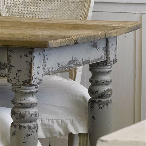 shabby chic furniture finishing apartments   blog