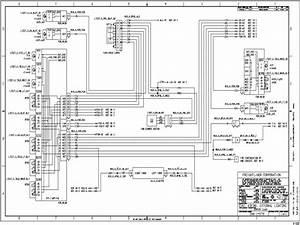 Freightliner Truck Wiring Diagrams
