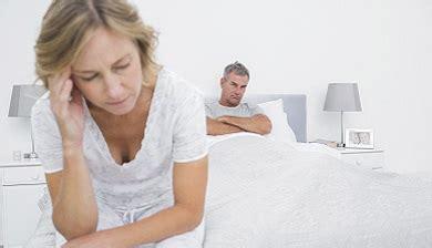 Vroege menopauze gevolgen