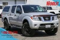 camper shell  nissan frontier crew cab  sale