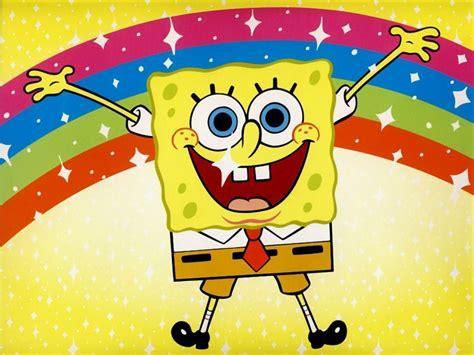 gambar spongebob lucu indonesiadalamtulisan terbaru