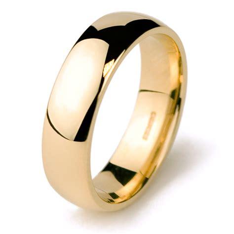 men s and women s wedding rings complete guide julesnet