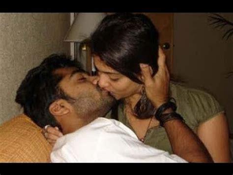 actress kiss fb anushka sharma and virat kohli fake kissing picture youtube