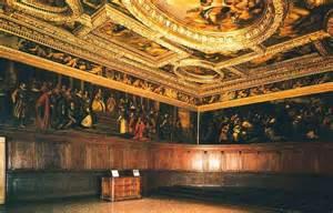 le palais des doges le plus beau palais de venise vivre venise
