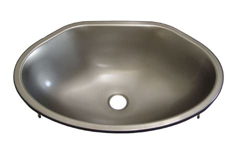 oval kitchen sink oval kitchen sinks kitchen franke pamira bowl stainless 1329