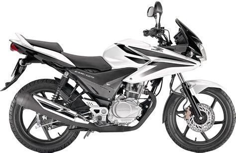 cbf 125 honda honda cbf 125 motocykle 125 opinie ceny porady