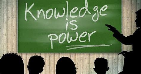 contoh pantun agama lucu nasehat jenaka remaja cinta teka teki pendidikan