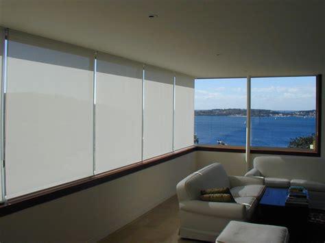 roller blinds helioscreen