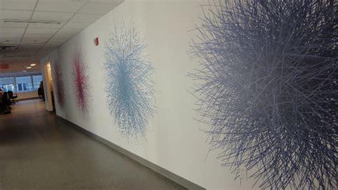 digital wallpaper vinyl wall decals vinyl lettering