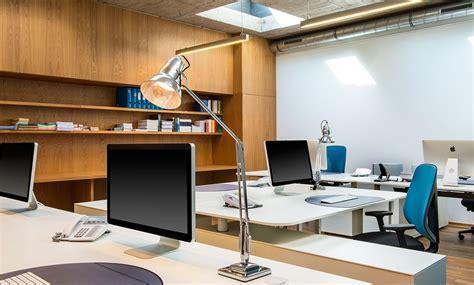 location bureau luxembourg location bureaux équipés luxembourg seedbox luxembourg